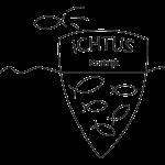 ichtus kortrijk