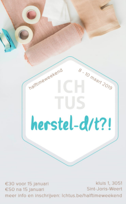ichtus_halftimeweekend_voor